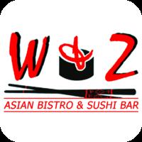 W & Z Asian Bistro & Sushi Bar (Location in Payson)